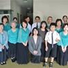第51回加治木文化祭桐の音楽院で参加してきました!