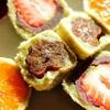 今、済州はイチゴの盛期! <済州島のイチゴデザート体験>