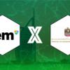 NEM財団、アラブ首長国連邦(UAE) にブロックチェーン提供へ。コンサルティングサービスでUAEコミュニティ・デベロップメント省と連携。