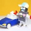 AIとロボットに奪われる職業・生き残る職業【雇用の未来】