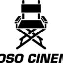 妄想映画プロダクション