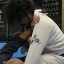 ブラジリアン柔術について何か書けたらいいなと思ってるブログ