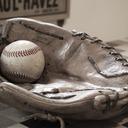 野球道具紹介ブログ@のだま