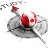 Điều kiện, hồ sơ, chi phí du học Canada