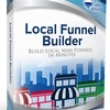 Local Funnel Builder Review: The Only Funnel Builder You'll Ever Need To Grow A Business Online!