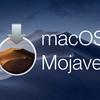 Macでの作業は要注意! はてなブログで「ログイン状態が維持できない」のは,Safari12.0の仕様変更によるものだった〜恐らくiOS版Safariも同様の仕様に〜