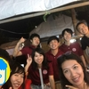 中学生がカンボジアでかき氷を売り歩いて来た話