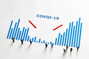 【企業向け新型コロナウイルス対策情報】第43回~リバウンドを防ぐために