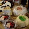 「覚王山チーズクラブ」に参加してきました。