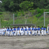 野球 夏の大会結果