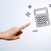 誰でもできる!毎月の支出を5万円減らして貯蓄体質を作る具体的な方法