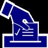 政治家を目指すならこう動くべし!1分でわかる選挙の流れ