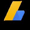 【Google AdSense】2回目の審査でGoogle AdSenseに合格したので行ったことをつらつらと書いていく【はてなブログ】