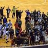 LUZeSOMBRA SELECAO CUP 2017
