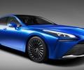 【トヨタ新型MIRAI最新情報】2020年末フルモデルチェンジ!燃料電池車FCVのスペック、航続距離、ボディサイズ、価格や補助金は?