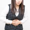 IBD(クローン病)患者が普段気を付けている事|脂質編|