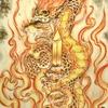 無意識と神仏の声