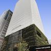 2019年に竣工したビル(74) からくさホテルグランデ新大阪タワー