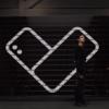 【速報完全版】89枚のASUS ZenFone 5で作った服でOK Goを踊ってみた / I Dance To OK Go's Song In A 89-ZenFone 5 Suit