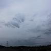 6月7日(金)晴れ時々曇り