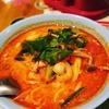 【食べログ3.5以上】杉並区阿佐谷南一丁目でデリバリー可能な飲食店2選