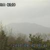 浅間山では噴火警戒レベル2が継続!!火山性地震・火山性微動は依然多い状態!