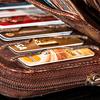 クレジットカード5大国際ブランド簡単まとめ
