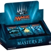 MTG:「Masters 25th」Part.1