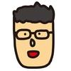 水野敬也さんが好き過ぎて、ブログ更新を心待ちにしている話。
