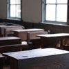 所沢同級生刺殺事件で14歳生徒を少年院送致 裁判官の言葉に疑問の声が