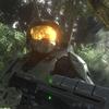 『Halo3』はなぜ私の居場所になったのか
