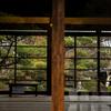 人生で初70-200mmレンズを入手。早速試し撮影に奈良県葛城山とか當麻寺とかで釜飯を食らう。