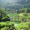 大阪から高松へ行くには4通りの方法がある