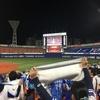 クライマックスシリーズ、がけっぷちのファイナルステージ第3戦を横浜スタジアムで見るのこと