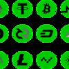 暗号通貨投資で利益を得たければICOに参加してはいけない!