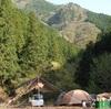 森林資源が豊富な日本が抱える問題点
