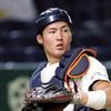 【ドラフト選手・パワプロ2018】太田 光(捕手)【パワナンバー・画像ファイル】