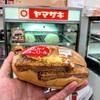 デイリーヤマザキ市川大野駅前店