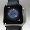 iPhone7に機種変更したときに…Apple Watchのペアリング方法