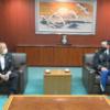 在日米陸軍関係者における新型コロナウイルス感染症による患者の確認について(6月26日)