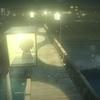 アニメ「氷菓」13話「夕べには骸に」雑感。そして、新OPのロケ地判明。
