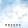 【新しい地図・会員登録できない!?】稲垣吾郎、草なぎ剛、香取慎吾の新ファンサイト