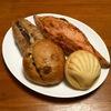 【食べログ3.5以上】京都市中京区元竹田町でデリバリー可能な飲食店1選