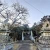なんか雰囲気良い神社仏閣見つけました