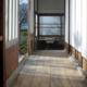 ゲストハウス+コワーキングスペースの設立を目指す僕がイチオシする、日本国内にある8つのスペースを紹介したい
