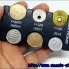 携帯コインホルダー『コインホーム』は使いやすい!って話