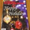 コストコはクリスマスアイテムが豊富で豪華なのにリーズナブル!
