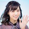乃木坂46のとある女の子のお話し。
