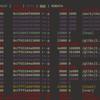 【pwn 38.0】SECCON CTF 2020 ~ part.1 lazynote / pwarmup