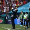 サウスゲートの渾身、レーヴの冒険〜UEFA EURO 2020 ベスト16 イングランド代表vsドイツ代表 マッチレビュー〜